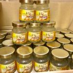 【Halal】【10 Botol】Minuman Sarang Burung Walit Original Flavour 70g Bird Nest