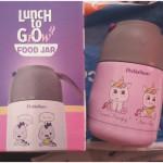 Pediasure Food Jar Dino / Unicorn