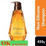 Lux Luminique Volume Shine Non-Silicone Shampoo 450 g