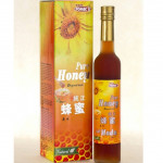 【560g】Fomec's Madu Asli 原味纯正蜂蜜