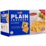 (Halal) Meiji Plain Crackers 832g