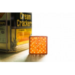 【12Packs】Hup Seng Cream Crackers 428g