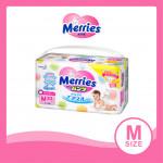 Merries Pant (M Size)