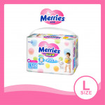 Merries Pant (L Size)