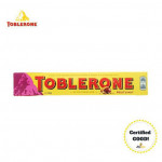 Toblerone Chocolate Mix Flavours 2x100g [Any 2 Flavours] *FREE GIFT*