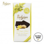 Belgian No Sugar Added Chocolates 100g