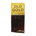 Cadbury Old Gold Peppermint 180g (Ice Cold Packs Included)