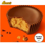 Reese's Peanut Butter Cup Miniatures 340g