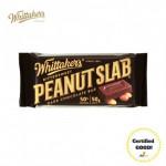 Whittaker's Peanut Slab 3x50g