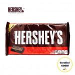 HERSHEY'S Special Dark Giant Bar 192g *FREE Gift*