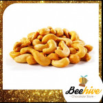 Beehive Healthy Snack Cashew Nuts 100g - 170g (Halal)