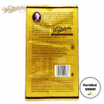 Whittakers Fruit and Nut Chocolate 33% Cocoa 250g