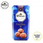Droste Milk Chocolate Pastilles 2x85g
