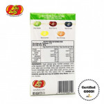 Jelly Belly Sours Jelly Beans Box 100g