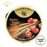 Cavendish & Harvey Candy Drops 200g
