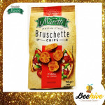 Maretti Bruschette Chips Pizza Flavour 70g