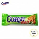 Corny Big Hazelnuts Snack Bar 50g