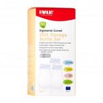 Farlin Milk Storage Bottle Set-Ready Stock