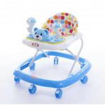 Bear Baby Walker-Ready Stock