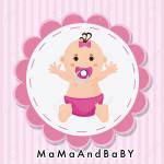 MaMaAndBaBy
