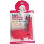 Fariln Safety Door Stopper-Ready Stock