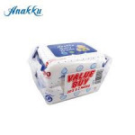Anakku Wet Tissue 30's x 2-Ready Stock