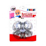 Fariln Safety Guard For Table Edge-Ready Stock