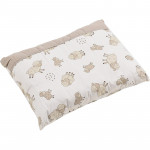 Babylove Premium Pillow (S) - Case Only-Ready Stock