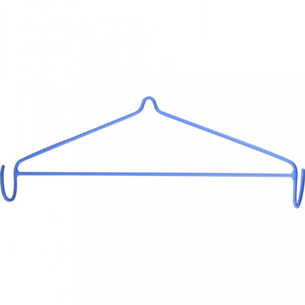 Babylove Cradle Hanger Chrome-Ready Stock