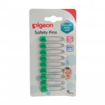 Pigeon Safety Pins S Size-Reday Stock