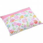 Babylove Premium Pillow (L) -Case Only-Ready Stock