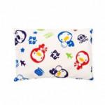 Puku Baby Pillow Size S (13.5X20)-Ready Stock