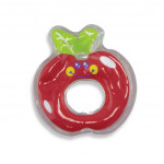 Fiffy Attractive Silicone Teether-Ready Stock
