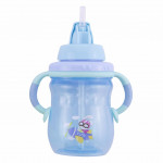FIFFY Drinking Cup-Ready Stock