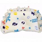 Puku Hollow Pillow-Ready Stock