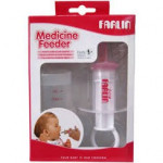 Farlin Medicine Feeder-Ready Stock