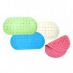 BabyLove Anti-Slip Bath Mat-Ready Stock