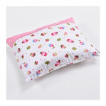 BabyLove Baby Pillow Size S -Ready Stock