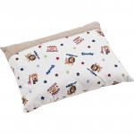 Babylove Premium Pillow (XL) - Case Only-Ready StockBabylove Premium Pillow (XL) - Case Only-Ready Stock