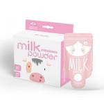 DrDudu Milk Powder Storage bag (30pcs)-Ready Stock