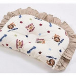 Babylove Premium Newborn Dimple Pillow-Ready Stock