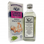 Woodward's Gripe Water 150ml-Ready Stock