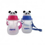 Fiffy Training Cup 260ML-Ready Stock