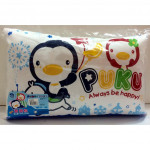 Puku Pillowcase Size J -Ready Stock