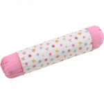 Babylove Premium Bolster (S)-Case Only-Ready Stock