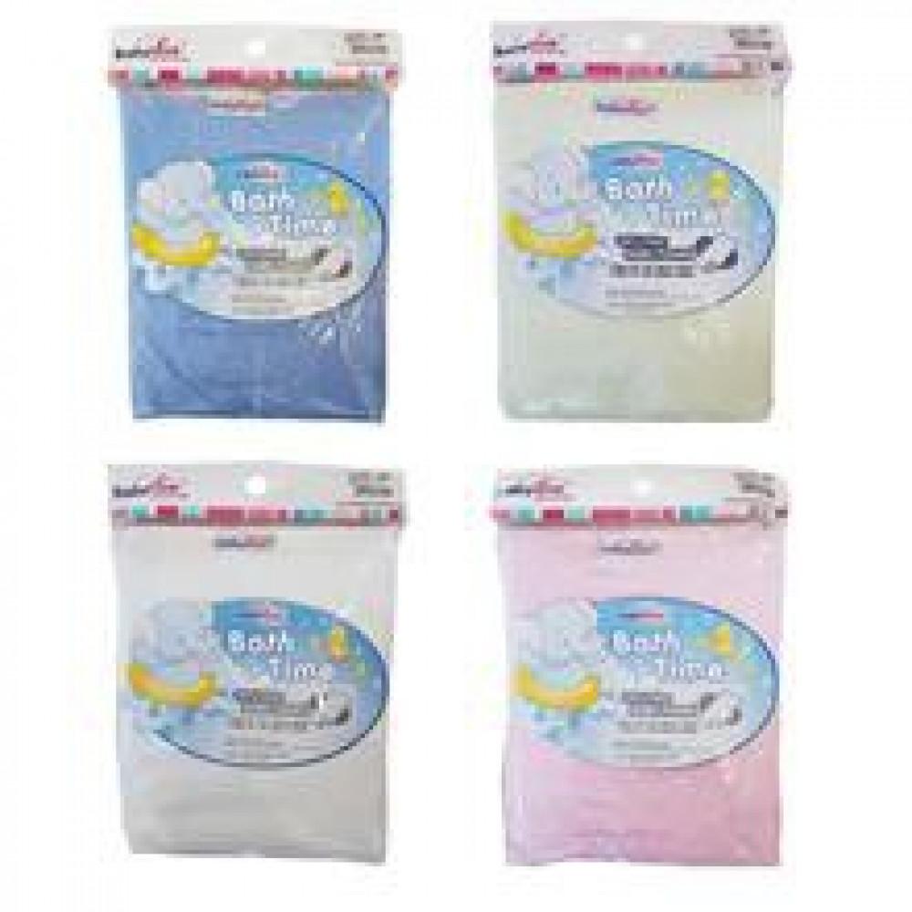 Babylove Baby Towel 50x100cm-Ready Stock
