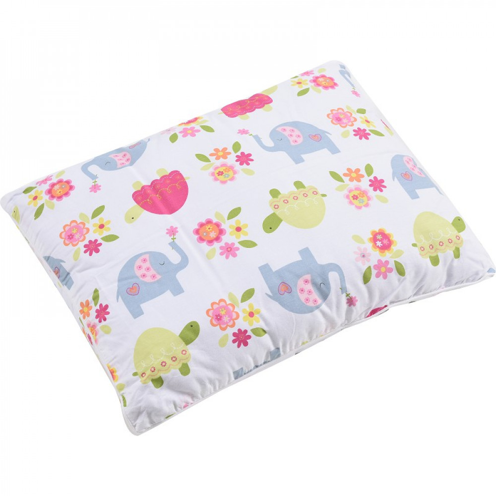 Babylove Premium Pillow (XXL) - Case Only-Ready Stock