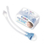 PUKU Nose Aspirator-Ready Stock