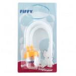 Fiffy Self Adjustment Nasal Aspirator-Ready Stock