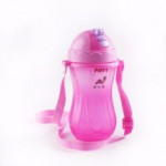 Fiffy Drinking Cup 360ML-Reday Stock